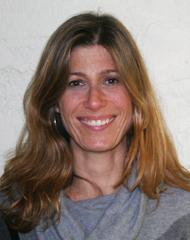 Dr. Liz Gabison